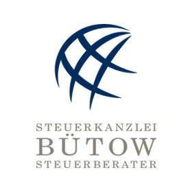 http://www.kanzlei-buetow.com/wp-content/uploads/2014/04/logo-big.png