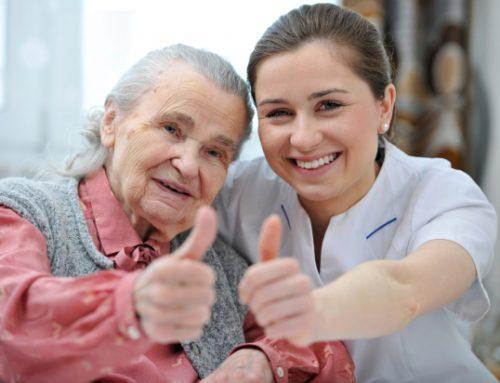 Ambulanter Pflegedienst – freiberuflich oder gewerblich?