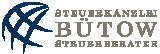 Steuerkanzlei Bütow Logo