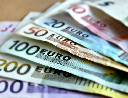 Neues Mehrwertsteuersystem für Online-Shopping