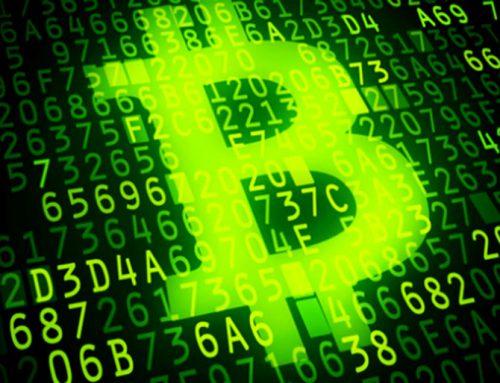 Steuerliche Behandlung der Kryptowährungen